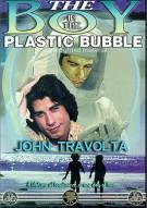 Boy In The Plastic Bubble, The Movie