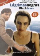 Lagrimas Negras (Black Tears) Movie