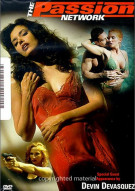 Romance Pack 1: The Passion Network/Tender Is The Heart Movie
