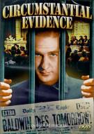 Circumstantial Evidence Movie