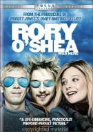 Rory OShea Was Here Movie