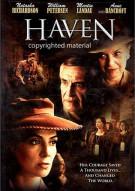 Haven Movie