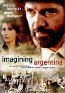 Imagining Argentina Movie