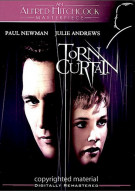 Torn Curtain Movie