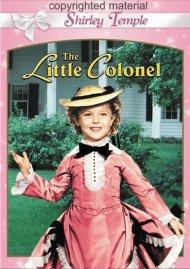 Little Colonel, The Movie