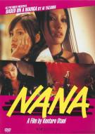 Nana Movie