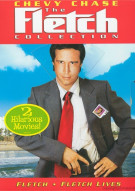 Fletch Collection, The Movie