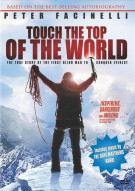 Touch The Top Of The World Movie