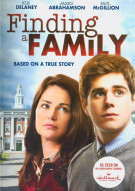 Finding A Family Movie