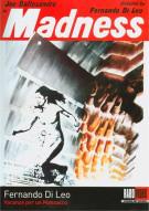 Fernando Di Leos Madness Movie