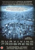 Surviving Progress Movie