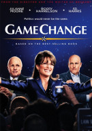 Game Change Movie