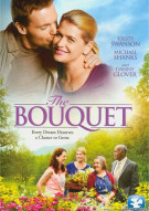 Bouquet, The Movie