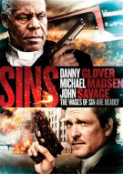 Sins Movie
