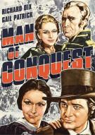 Man Of Conquest Movie