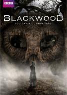 Blackwood Movie