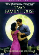 Two Family House Movie