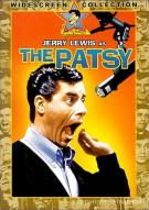 Patsy, The Movie