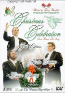 Christmas Celebration Movie