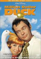 Million Dollar Duck Movie
