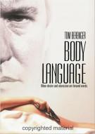 Body Language Movie