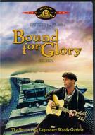 Bound For Glory Movie