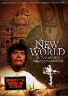 New World (Nuevo Mundo) Movie