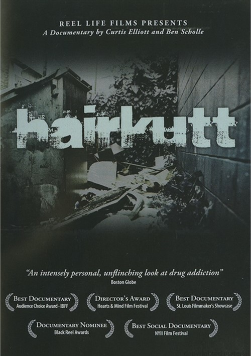 Hairkutt Movie