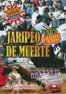Jaripeo De Muerte Movie