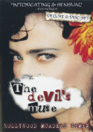 Devils Muse, The Movie