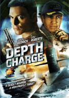 Depth Charge Movie