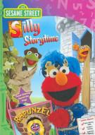 Sesame Street: Silly Storytime Movie
