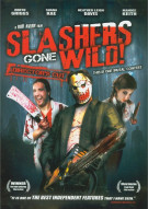 Slashers Gone Wild Movie