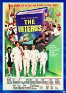 Interns, The Movie