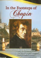 In The Footsteps Of Chopin Movie