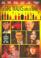 Girl Walks Into A Bar, A Movie