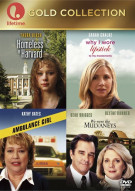 Lifetime Gold Collection Movie