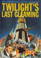 Twilights Last Gleaming Movie