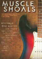Muscle Shoals Movie