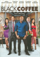Black Coffee Movie