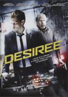 Desiree Movie