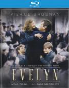 Evelyn Blu-ray