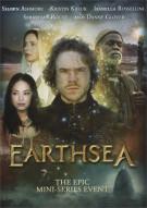 Earthsea - The Complete Miniseries  Movie
