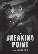 Breaking Point, The Movie