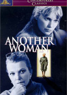 Another Woman Movie