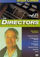 Directors, The: Roger Corman Movie