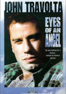 Eyes Of An Angel Movie
