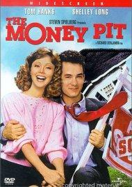 Money Pit, The Movie