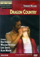Dragon Country Movie