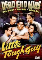 Little Tough Guy (Alpha) Movie